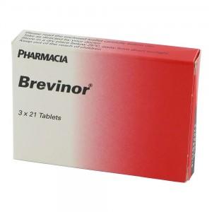 brevinor-box-l