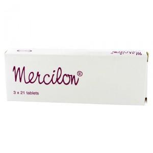 mercilon-l
