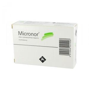 micronor-l