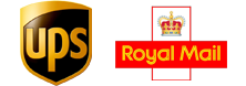 ups-royal-logo