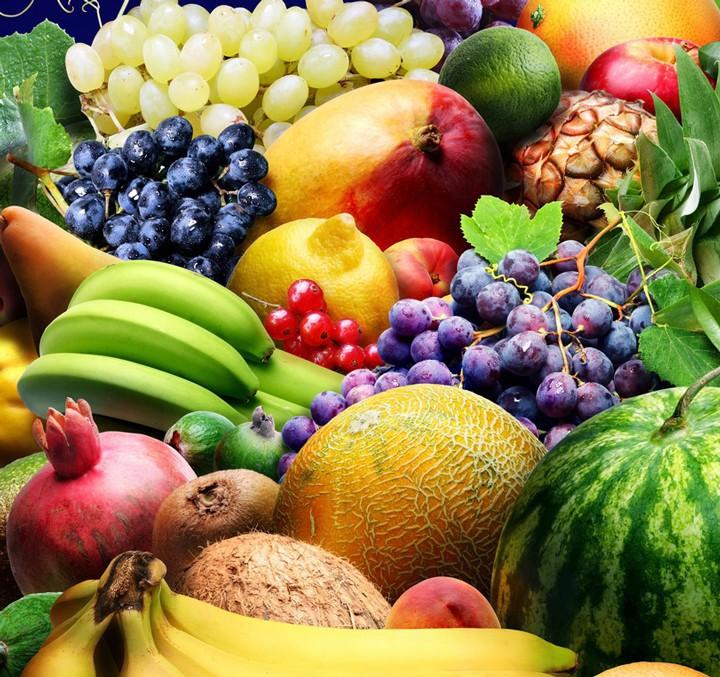 5 składników odżywczych potrzebnych do regulacji cyklu