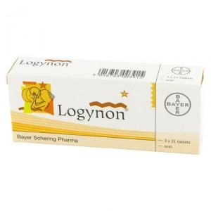 logynon-l