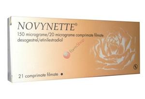 novynette_tabletki
