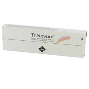 trinovum-l