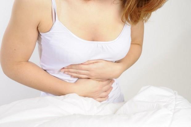 bole_menstruacyjne