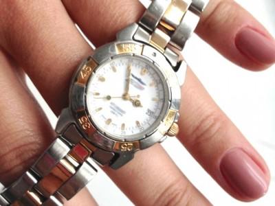 zegarek_spoznienie_okres