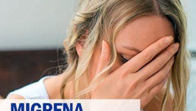 Migrena a antykoncepcja
