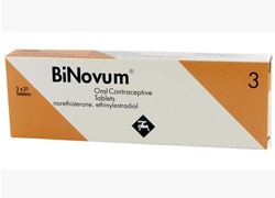 binovum_mini
