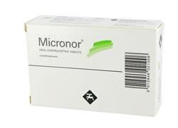 micronor_mini