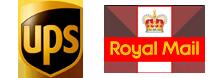 ups-royal-logo